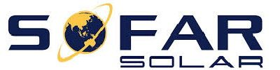 Sofar-Solar-Fotowoltaika